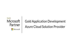 microsoft_gold_azure_partner